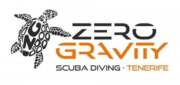 Dives for certified divers in the south of Tenerife